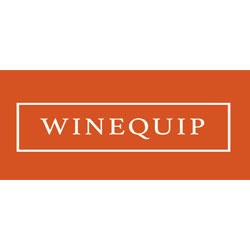 winequip logo