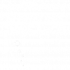 Australian Sparkling Wine Show logo white